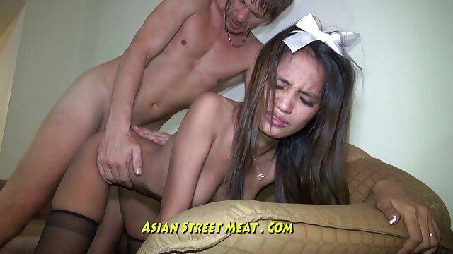 Tratado como videos eroticos forzadas un rey