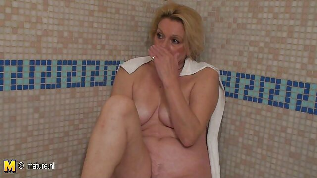 Danesa Hotwife para videos eroricos Cornudo Michel