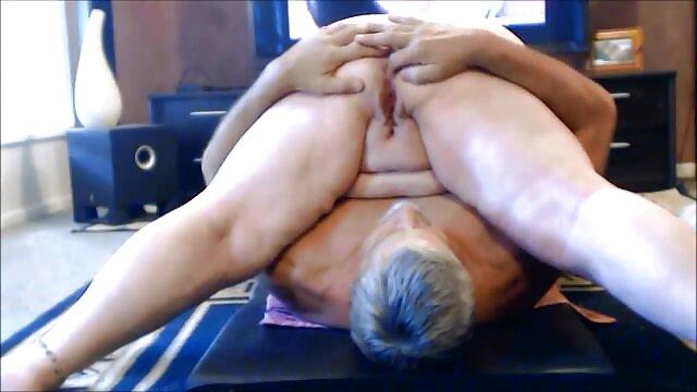 atrapado caliente ocupada puta sis lavándose las tetas videos eroticos de virgenes y el coño