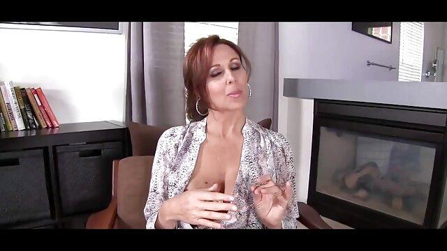 Adelina White eyaculando al xnxx videos eroticos aire libre