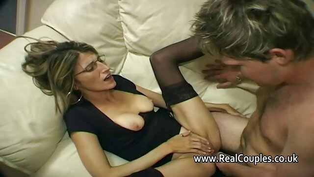 Esposa de engaño sexo videos eroticos