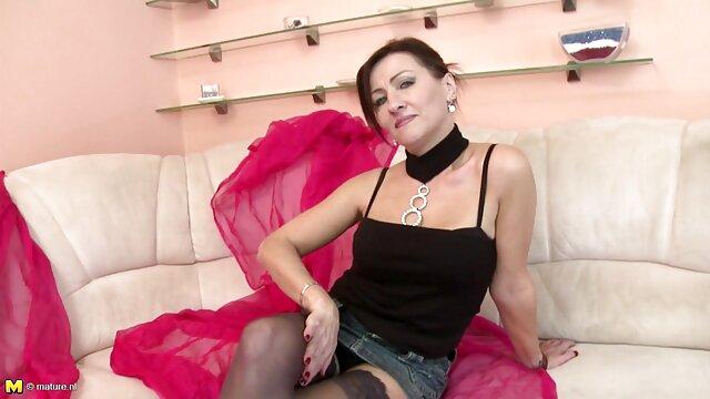 Nena videos eroticos gratis en hd caliente casero