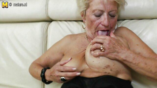 Cassity pornografia erotica tetas grandes