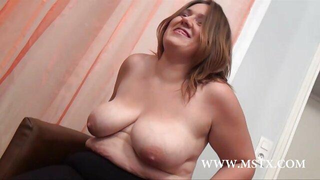Ninfas jóvenes videos eroticos de embarazadas