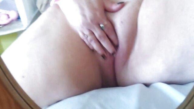 BS, videos eroticos amateur JB, lujuria.
