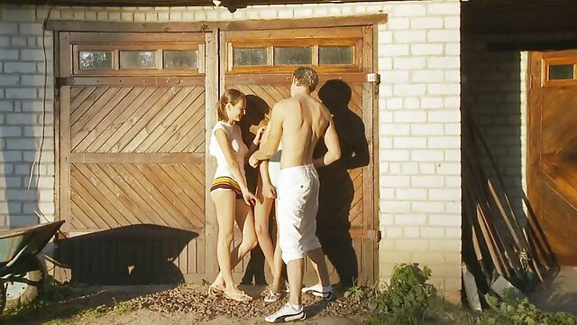 Checa gordito videos xxx eroticas MILF 4