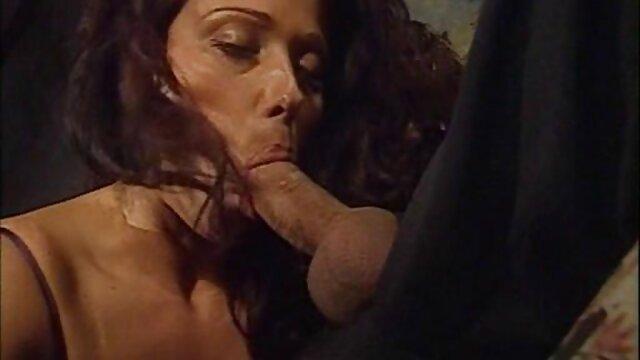 Tía y nieta no recuerdan lo videos eroticos en castellano que sucedió