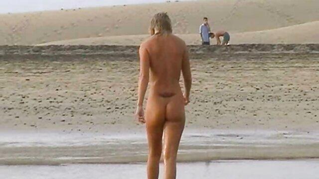 BBC está enamorada de Carmen eroticos hd Callaway