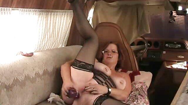 Áspero masturbar xnxx eroticos adolescente jizzy