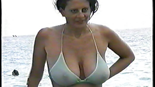 La linda ébano Aaliyah Hadid necesita la videos eroticos en espanol gran polla dura de Logan Long