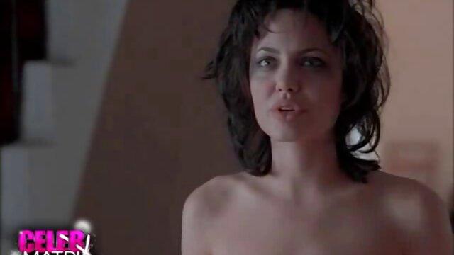 Vyvan Hill - Diosa tetona rellena duro (POV) eroticas x