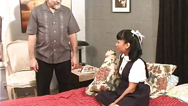 Nena amateur de pelo azul monta un consolador en la xxx videos heroticos webcam # MrBrain1988