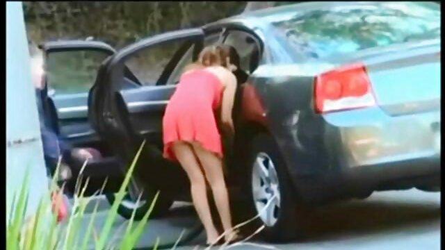 La sexy Brooke videos eroticos de cornudos Haze ama el enorme Wiener de su padrastro