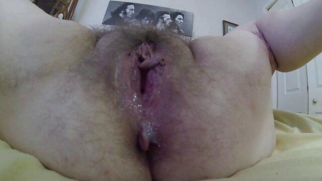 geiler Fussex, mit geilen Fuessen zum spritzen eroticas videos gebracht