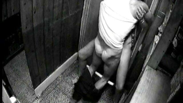 27c2 videos muy eroticos