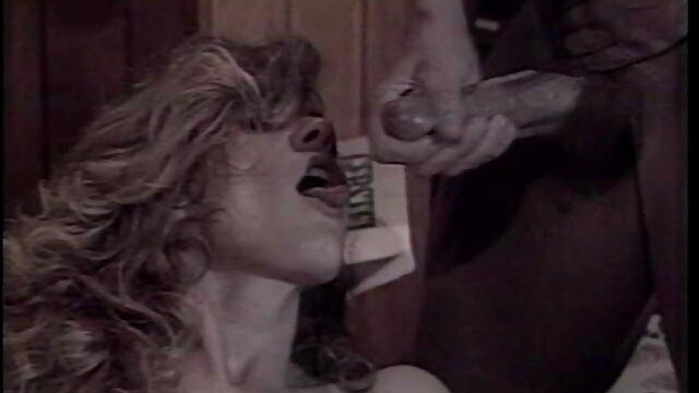 Compilación CIM lactancia erotica xxx & Swallow