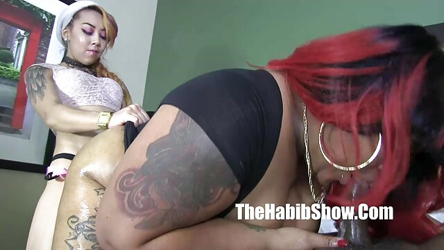 Creampie videos eroticos gratis online