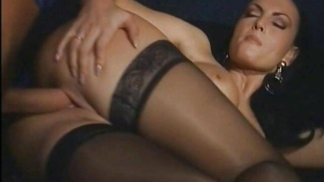 Diversión de conejo sexo eroticos gratis