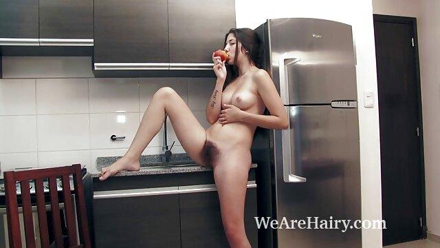 Carlotta eroticas xnxx