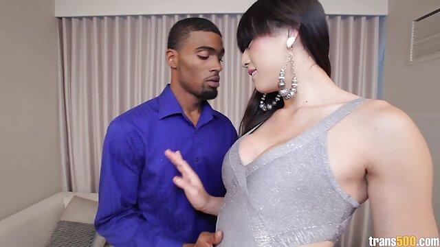 joven flaco real flexi videos super eroticos gimnasta