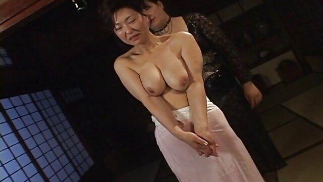 Culo videos eroticos suaves gratis de ébano grueso