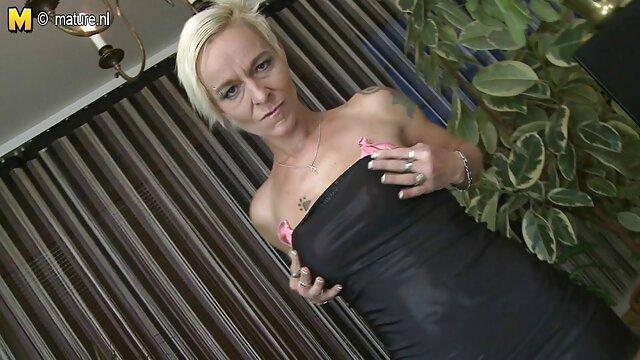 El cuento eroticas anal de xMacKdadDy69