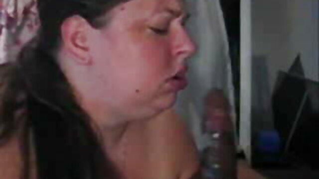 Succión doble de polla no importa videos eroticos antiguos si tu negro o blanco