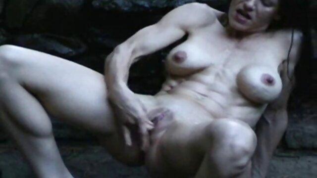 Kinky Emo Teen es Anal Sub 4 Joanna Angel videos eroticos de maduras & Dirty Old Man!