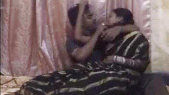 Paciencia cero cuando videos eroticos suaves milf necesita un facial