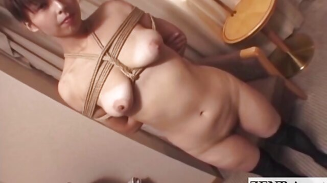 tatuajes calientes baile exotico porno