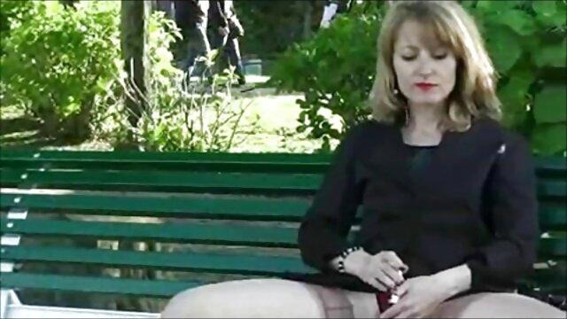 Rubia latina amateur webcam solo más videos xx eroticos en hot-tipcam.com