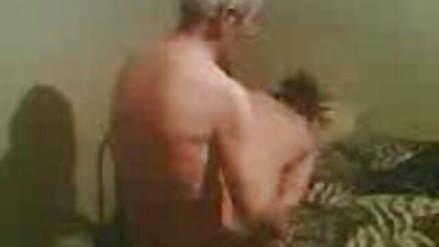 LOAN4K. ¿Sabrá tu marido lo que porno eortico has hecho?