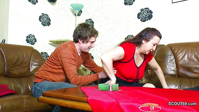 Su apodo Holly - mira su part2 en vivo en 19CAM.COM masaje sexual xxx