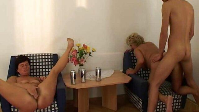 Elección del vaso videos eroticos de amor filial 368