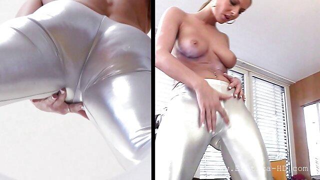Hombre follando con una madura videos eroticos de chilenas rusa de gran culo
