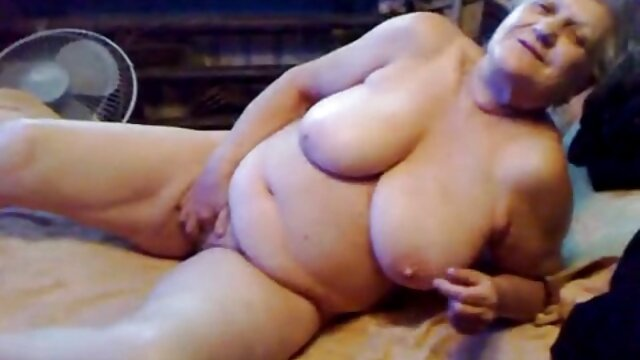 Caliente milf follada videos porno super eroticos
