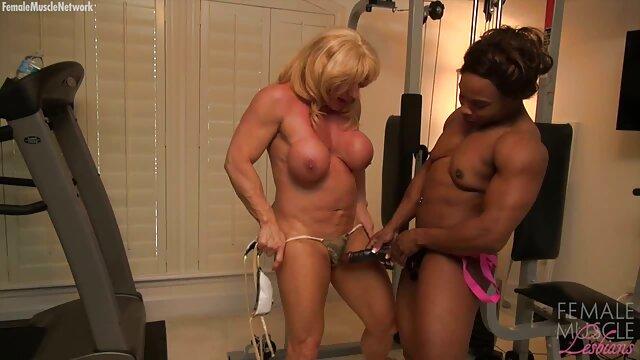 Issbbw eroticos videos xxx