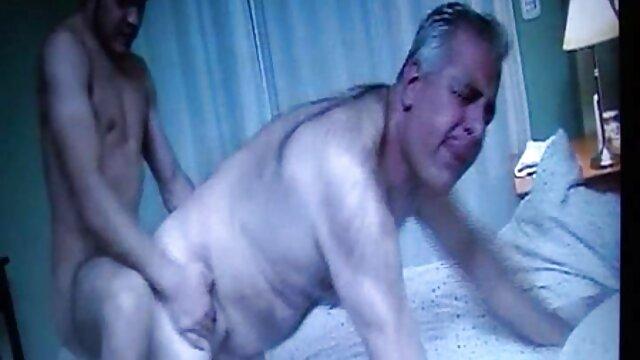 Gordita Rubia Si videos eroticos Ri Fck ch1