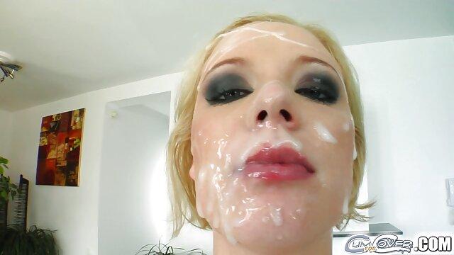 Intercambiadores de semen videos eroticos de salma hayek (sexy1foryou)