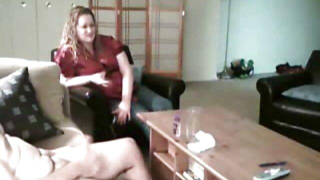 Sexy striptease latina de pelo largo, pelo largo, xx videos eroticos pelo