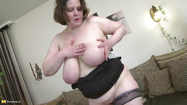 Mama adolescente lactante videos eroticosxxx
