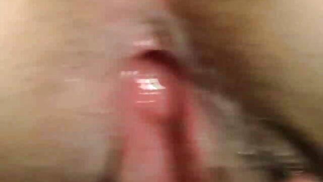 Stepis cachonda eroticas tetonas creampied