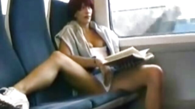 12-12-2012 videos de lactancia erotica Francine Dee
