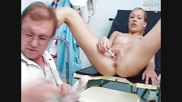 SDRUWS2 - ORGIA MADURA ALEMANA ver peliculas eroticas xxx gratis VINTAGE
