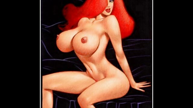 BDSM videos eroticos y sexo