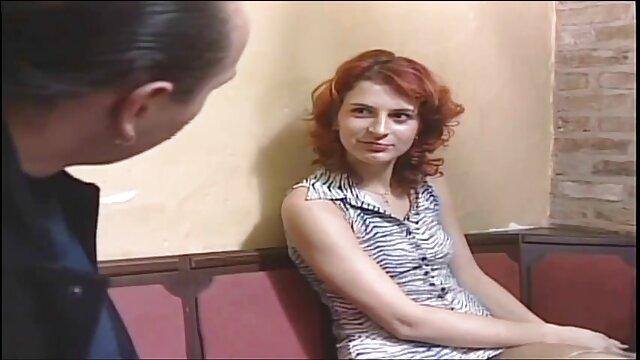 Khadisha und Loli mega hd videos eroticos creampie