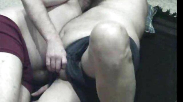 Butsty cfnm brit clitrubs para voyeur buscar videos eroticos wanker