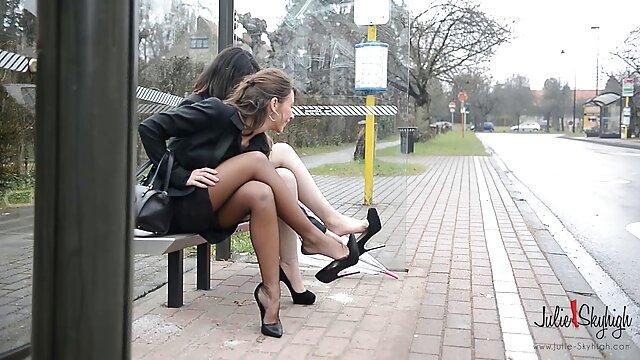 Abuela videos eroticos negros alemana