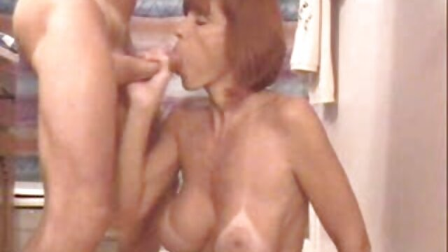 theSandfly Sexbites videos eroticos intercambios - Porche Sunshine Relief!