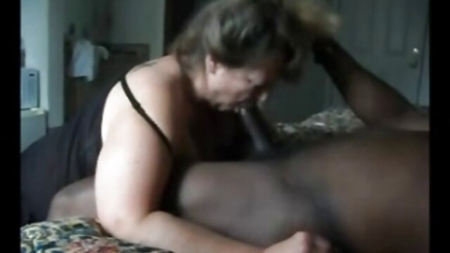 Gran culo85 videos mexicanos eroticos